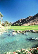 Shadow Mountain Resort Club, Palm Springs, Palm Desert, California Reservation