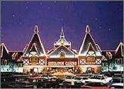 Sheraton casino hotel tunica ms