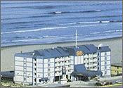 shilo inn seaside oceanfront seaside or. Black Bedroom Furniture Sets. Home Design Ideas