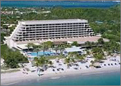Sonesta Beach Resort, Key Biscayne, Florida Reservation