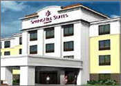 SpringHill Suites by Marriott Montgomery