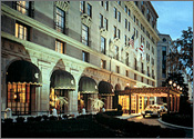 St. Regis Washington