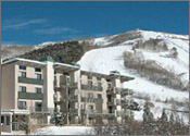 Storm Meadows Club Condominiums, Steamboat Springs, Colorado Reservation