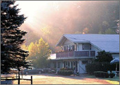 Sun and Ski Inn Suites, Stowe, Vermont Reservation