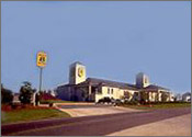 Super 8 Motel Clemmons Winston Salem Area