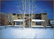 Thunder Mountain Condos, Steamboat Springs, Colorado Reservation