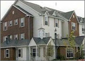 Townplace Suites Gaithersburg, Gaithersburg, Maryland Reservation