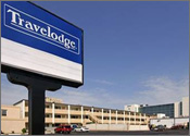 Travelodge Inn Virginia Beach
