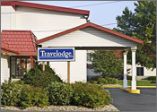 Travelodge Rochester