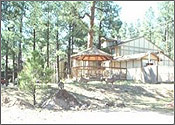 Village Lodge Ruidoso