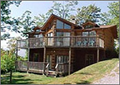 Villas of Gatlinburg