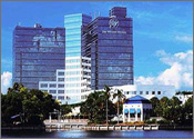 Westin Fort Lauderdale, Cypress Creek Area, Ft. Lauderdale, Florida Reservation