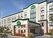 Wingate by Wyndham BWI Airport, Linthicum Heights, Maryland Reservation