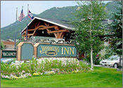 Wyoming Inn of Jackson