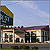 America's Best Value Inn North Kansas City