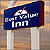 America's Best Value Inn Texarkana Kings Row Inn Suites