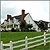Candleberry Inn Bed and Breakfast Retreat Day Spa