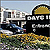Days Inn Horsham Willow Grove
