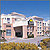 Days Inn North of Tucson Marana