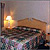 Days Inn Suites Artesia
