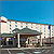 Hilton Garden Inn Philadelphia Fort Washington
