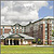 Homewood Suites by Hilton Hartford South Glastonbury