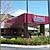 Ramada Limited Northville