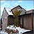 Silverthorne Townhome Nightly Rentals