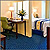 SpringHill Suites Marriott Fishers