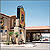 Super 8 Motel Marana Tucson Area