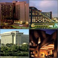 Arlington, Virginia, Hotels Motels
