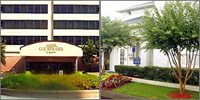 Northwest Atlanta, Georgia, Hotels Motels