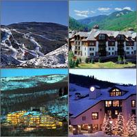 Avon, Beaver Creek, Edwards, Colorado, Hotels Resorts