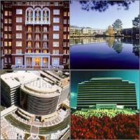 Birmingham, Alabama, Hotels Motels