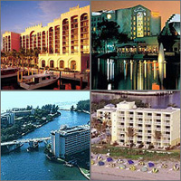 Boca Raton, Florida, Hotels Motels Resorts