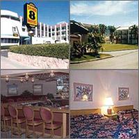 Boulder City, Nevada, Hotels Motels