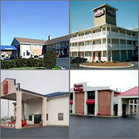 Conyers, Covington, Lithonia, Georgia, Hotels Motels