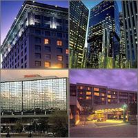 Denver, Colorado, Hotels Motels