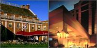 Dearborn, Michigan, Hotels Motels
