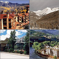 Durango, Colorado, Hotels Motels Resorts