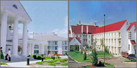Sevierville, Tennessee, Hotels Motels Resorts