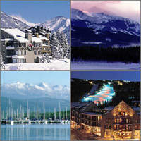 Keystone, Colorado, Hotels Resorts