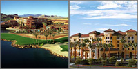 Henderson, Nevada, Casinos Hotels Motels Resorts