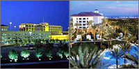 North Las Vegas, Nevada, Casinos Hotels Motels Resorts