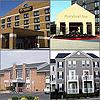 Laurel, Jessup, Maryland, Hotels Motels