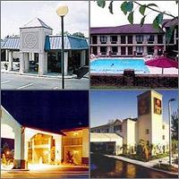Lavonia, Georgia, Hotels Motels