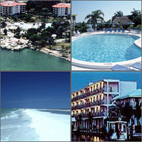 Marathon Key, Florida, Hotels Resorts