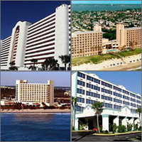Indialantic, Melbourne, Florida, Hotels Motels Resorts