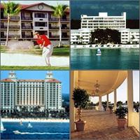 Naples, Florida, Hotels Resorts