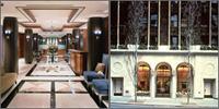 Murray Hill, Manhattan, New York, Hotels